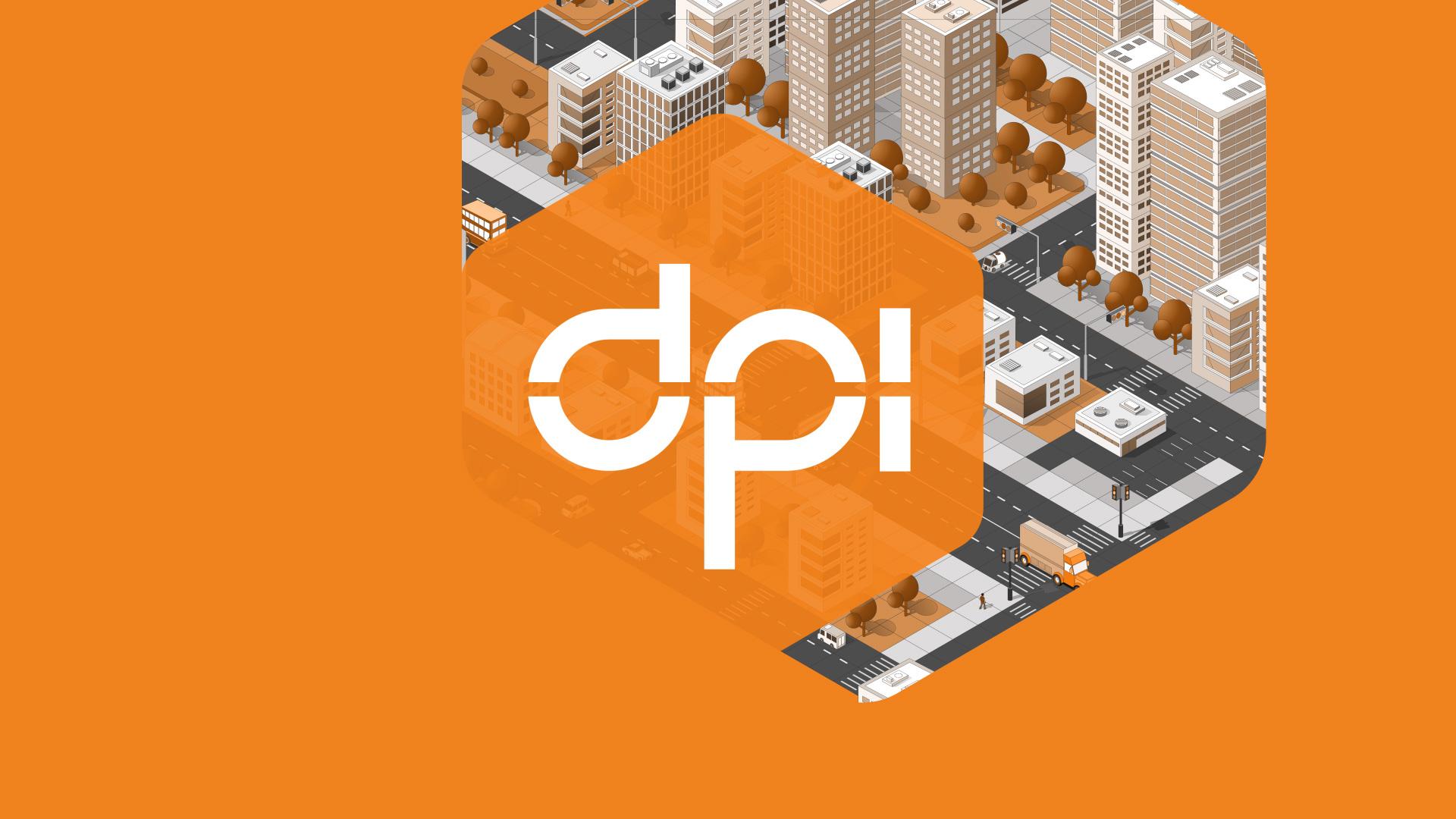2D animatie DPI