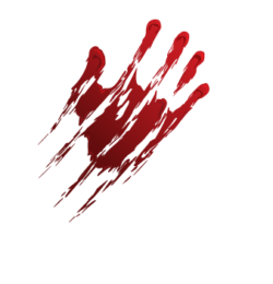 logo_JWBHalloween
