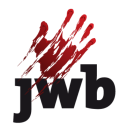 logo_JWBHalloween_black